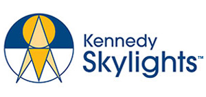 Kennedy Skylights